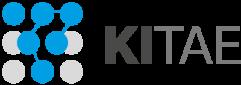 logo-KITAE